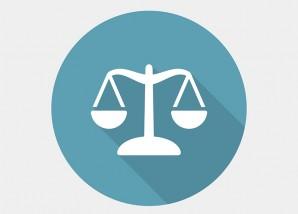 Accord conventionnel des chirurgiens dentistes et arrêts des négociations pour les infirmiers(ères)